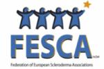 fesca_logo