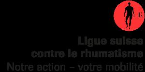 rheumaliga_ch_fr_logo_small