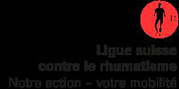Ligue Suisse contre le Rhumatisme